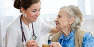 Soins Plus - Aide et soins infirmiers à domicile 7J/7 - Huy