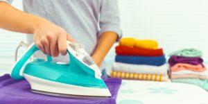 Soins Plus - Service d'aide ménagère à domicile – Titres services - Huy