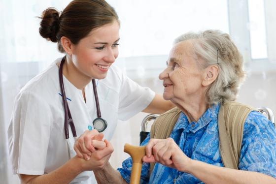 Soins Plus - Infirmière à domicile agréée par les mutuelles - Huy