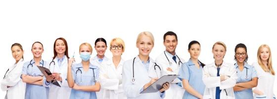 Soins Plus - Equipe d'aide et soins à domicile - Huy