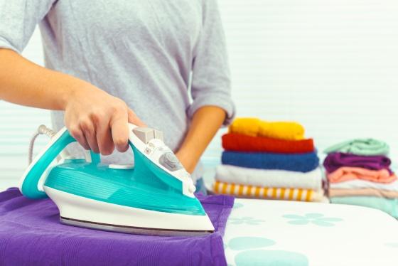 Soins Plus - Service d'aide ménagère à domicile - Huy