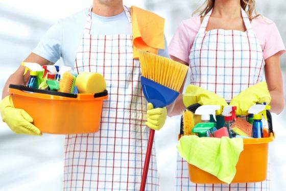 Soins Plus - Titres Services aide ménagère - Huy