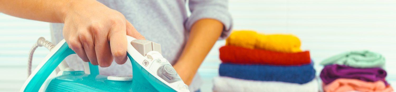 Service d'aide ménagère à domicile - Titres services - Huy